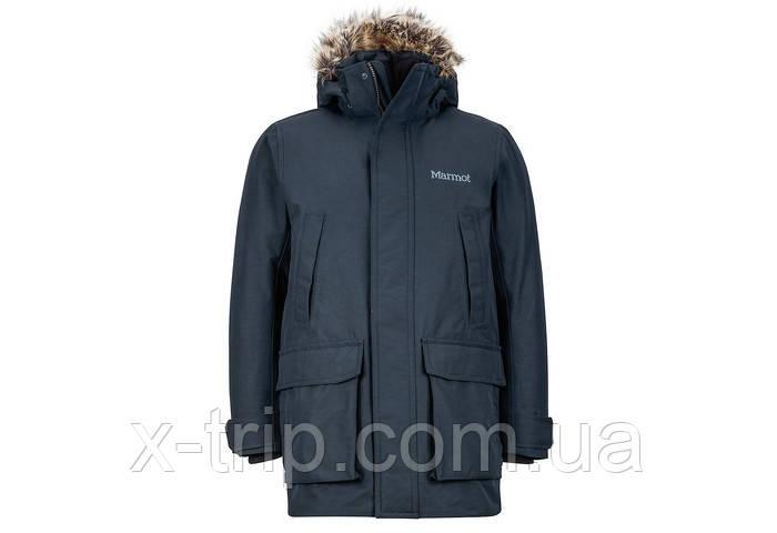 Куртка міська Marmot Hampton Jacket
