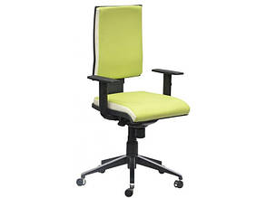 Офисное кресло Спейс НВ алюм