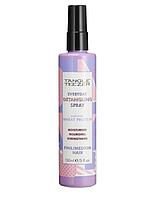 Спрей для легкого расчесывания волос Tangle Teezer Everyday Detangling Spray (5060630046569)