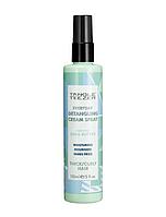 Крем-спрей для легкого розчісування волосся Tangle Teezer Everyday Detangling Cream Spray