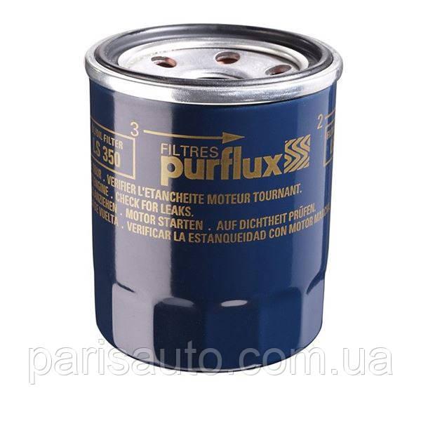 Фильтр масляный RENAULT (7700867454, MLS000592)
