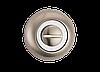 Накладка дверная под WC (поворотнтк) MVM t3, фото 4