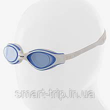 Очки для плавания ORCA KILLA VISION триатлон, голубые