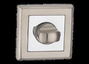 Накладка под WC (для санузлов, ванных комнат) MVM t7