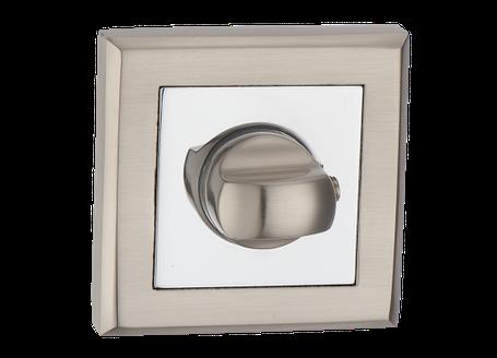 Накладка под WC (для санузлов, ванных комнат) MVM t7, фото 2