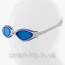 Очки для плавания ORCA KILLA VISION триатлон, синие
