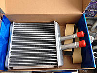 Радиатор отопителя-печка Daewoo-Chevrolet Lanos, Sens