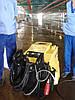 Птицефабрика ввод в эксплуатацию авд Karcher HDS 797