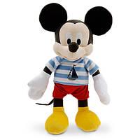 Микки Маус Плюшевый для ребенка - средний - 38 см
