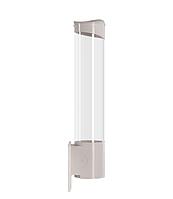 Стаканодержатель для кулера ART - 0354 Білий