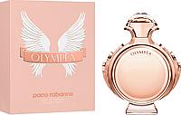 Paco Rabanne Olympea парфюмированная вода 80 ml. (Пако Рабан Олимпия), фото 1