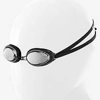 Очки/Маски для плавания