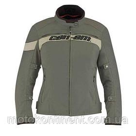 Женская мотокуртка Can-Am Spyder Hanna размер L