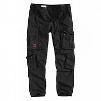 Брюки Surplus Airborne Slimmy Trousers