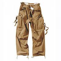 Брюки Surplus Vintage Fatigue Trousers