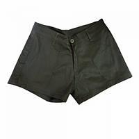 Шорты Rothco Womens Shorts OD