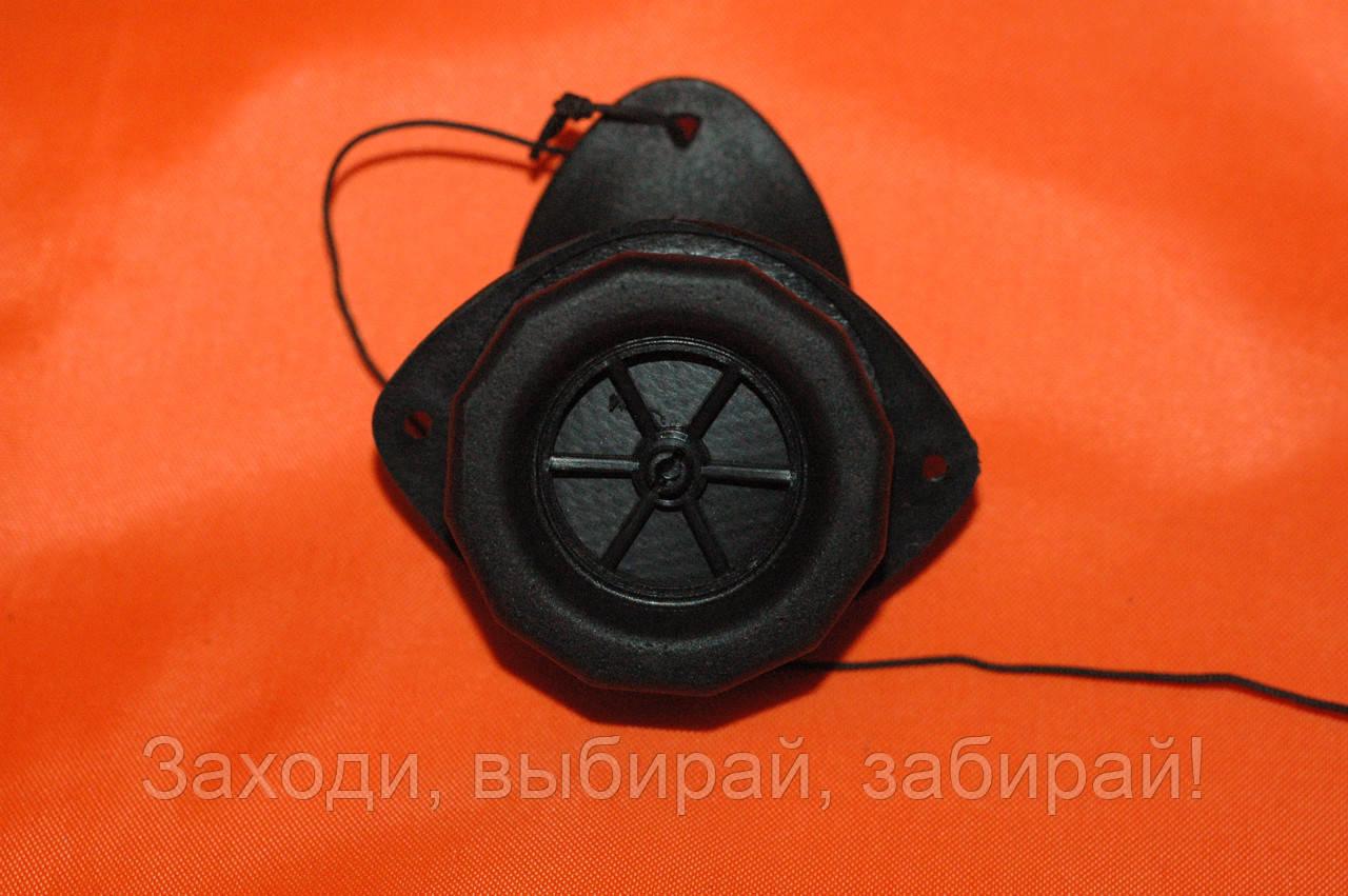 Сливной клапан Borika (Пластиковый) 2204 - Затарься по полной! в Харькове