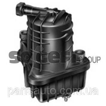 Фильтр топливный  Renault  Modus Clio III 1,5 Dci (7701479151, 8200447199)
