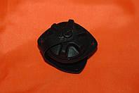 Сливной клапан Borika (Пластиковый) 2106