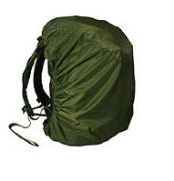 Кавер на рюкзак, Khaki