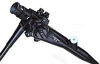 Колонофиброскоп FС–1Z