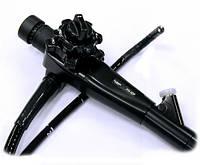 Гастрофиброскоп FG–1ZP