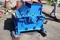 Дробилка молотковая СМД15, СМ431 М8х6 КМД5-40