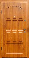 Входные двери Портала серия Элегант, Мадрид 2