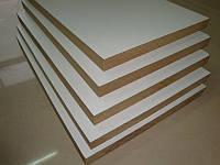МДФ высокой плотности толщина 12-25 мм