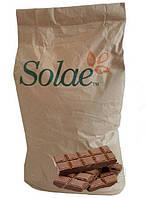 Растительные белки SOLAE - для похудения шоколад