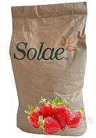 Растительные белки SOLAE - для похудения полуниця