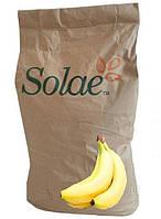 Растительные белки SOLAE - для похудения банан
