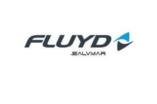 Fluyd Salvimar