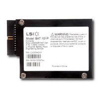 Батарейка LSI LSIIBBU09 LSI00279
