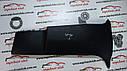 Обшивка стойки средней левая нижняя MR262033 999970 Spase Star 00-04r Mitsubishi, фото 2