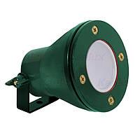 Прожектор Kanlux AKVEN LED (25720)