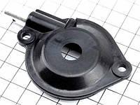 Масляный насос бензопилы Хускварна 236.