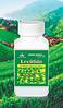 Лецитин - 100 мягких капсул.Защита сердца,печени,мозга,нервов .Green World