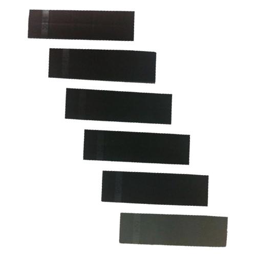 Підкладки під склопакет 42мм (1000 шт./уп.)