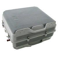 Репитер для усиление мобильной, сотовой связи GSM 1800 на паркинге или в отеле, 20 Ватт, 10 Вт, 5 Вт, 2 Вт