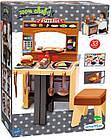 Игровой набор Пиццерия Ecoiffier 001693, фото 4
