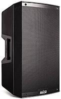 Активная акустическая система Alto Professional TS215