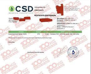 Special Force Pharm IBUTAMOROL (МК-677) 25 mg 30 caps, фото 2