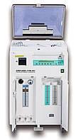 Автомат для мойки и дезинфекции гибких эндоскопов CYW-501