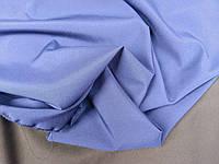 Тканина супер софт, колір темно синій