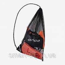 Сумка Training Mesh Bag триатлон