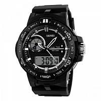 Часы Skmei 1070 Black