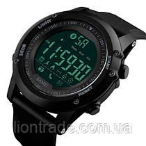 Skmei Смарт годинник Smart Skmei Dynamic 1321