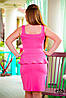 Яркий костюм | Сабина lzn, фото 3