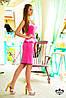 Яркий костюм | Сабина lzn, фото 5